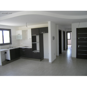 <a href='http://www.meshiti.com/view-property/en/716_central-one__up_motorwayfrom_polemidia_to_germasogeia_apartment_for_sale/'>View Property</a>