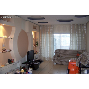 <a href='http://www.meshiti.com/view-property/en/722_suburbs_10_-_20_driving__fm_centre_apartment_for_sale/'>View Property</a>