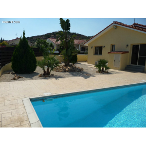 <a href='http://www.meshiti.com/view-property/en/1582_central-one__up_motorwayfrom_polemidia_to_germasogeia_house__villa_for_rent/'>View Property</a>