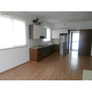 <a href='http://www.meshiti.com/view-property/en/1583_central-one__up_motorwayfrom_polemidia_to_germasogeia_apartment_for_rent/'>View Property</a>