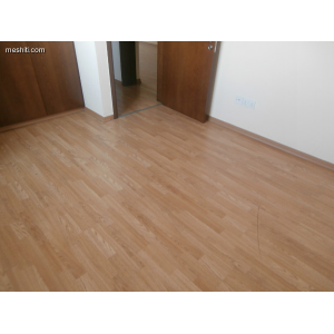 <a href='http://www.meshiti.com/view-property/en/1584_mountains_30_min._driving_distance_or_more_apartment_for_rent/'>View Property</a>