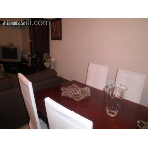 <a href='https://www.meshiti.com/view-property/en/720_central-one__up_motorwayfrom_polemidia_to_germasogeia_apartment_for_sale/'>View Property</a>