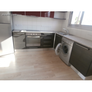 <a href='http://www.meshiti.com/view-property/en/1585_mountains_30_min._driving_distance_or_more_apartment_for_rent/'>View Property</a>