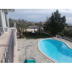 <a href='http://www.meshiti.com/view-property/en/1593_central-one__up_motorwayfrom_polemidia_to_germasogeia_house__villa_for_rent/'>View Property</a>
