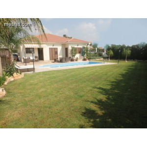 <a href='https://www.meshiti.com/view-property/en/1594_central_zone_a_below_motorway-up_makarios_ave.__-_germasogeia_upto_polemidia_house__villa_for_rent/'>View Property</a>
