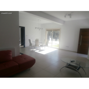 <a href='https://www.meshiti.com/view-property/en/895_central_zone_a_below_motorway-up_makarios_ave.__-_germasogeia_upto_polemidia_house__villa_for_rent/'>View Property</a>
