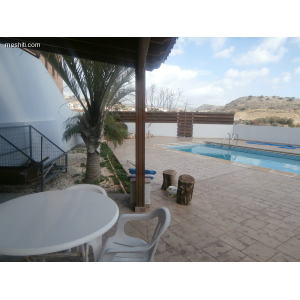 <a href='https://www.meshiti.com/view-property/en/1664_central_zone_a_below_motorway-up_makarios_ave.__-_germasogeia_upto_polemidia_house__villa_for_rent/'>View Property</a>