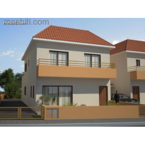<a href='http://www.meshiti.com/view-property/en/751_central_zone_below_motorway-up_makarios_ave.__-_germasogeia_upto_polemidia_house__villa_for_sale/'>View Property</a>