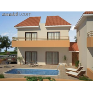 <a href='http://www.meshiti.com/view-property/en/747_mountains_30_min._driving_distance_or_more_house__villa_for_sale/'>View Property</a>