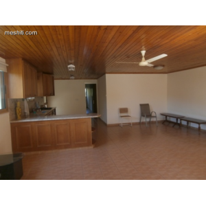 <a href='https://www.meshiti.com/view-property/en/1733_central_zone_a_below_motorway-up_makarios_ave.__-_germasogeia_upto_polemidia_house__villa_for_rent/'>View Property</a>