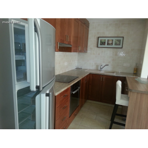 <a href='http://www.meshiti.com/view-property/en/1734_central_zone_below_motorway-up_makarios_ave.__-_germasogeia_upto_polemidia_apartment_for_rent/'>View Property</a>