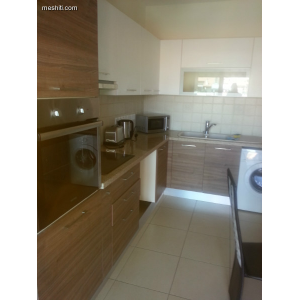 <a href='http://www.meshiti.com/view-property/en/1760_central_zone_below_motorway-up_makarios_ave.__-_germasogeia_upto_polemidia_apartment_for_rent/'>View Property</a>