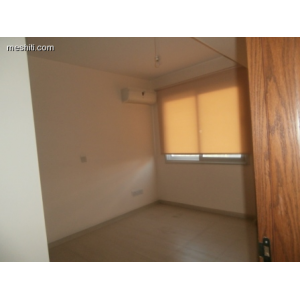 <a href='http://www.meshiti.com/view-property/en/1774_central_zone_below_motorway-up_makarios_ave.__-_germasogeia_upto_polemidia_apartment_for_rent/'>View Property</a>