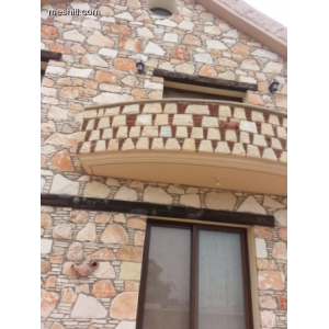 <a href='https://www.meshiti.com/view-property/en/1775_central_zone_a_below_motorway-up_makarios_ave.__-_germasogeia_upto_polemidia_house__villa_for_rent/'>View Property</a>