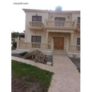 <a href='https://www.meshiti.com/view-property/en/1776_central_zone_a_below_motorway-up_makarios_ave.__-_germasogeia_upto_polemidia_house__villa_for_rent/'>View Property</a>