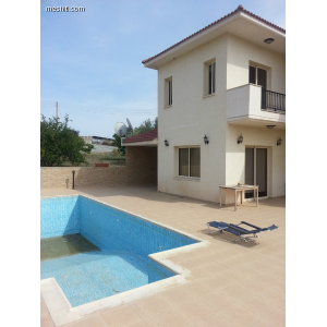 <a href='http://www.meshiti.com/view-property/en/1788_central-one__up_motorwayfrom_polemidia_to_germasogeia_house__villa_for_rent/'>View Property</a>