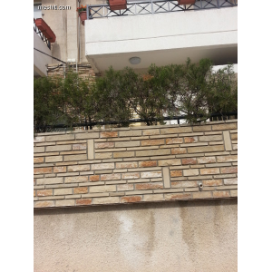 <a href='https://www.meshiti.com/view-property/en/1791_central_zone_a_below_motorway-up_makarios_ave.__-_germasogeia_upto_polemidia_house__villa_for_rent/'>View Property</a>