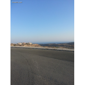 <a href='http://www.meshiti.com/view-property/en/1340_west_ypsonas_to_episkopi_land__plot_for_sale/'>View Property</a>