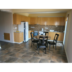 <a href='http://www.meshiti.com/view-property/en/1813_suburbs_10_-_20_driving__fm_centre_apartment_for_rent/'>View Property</a>