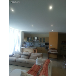 <a href='http://www.meshiti.com/view-property/en/1839_suburbs_10_-_20_driving__fm_centre_apartment_for_rent/'>View Property</a>
