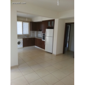 <a href='http://www.meshiti.com/view-property/en/1832_suburbs_10_-_20_driving__fm_centre_apartment_for_rent/'>View Property</a>