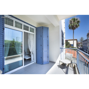 <a href='http://www.meshiti.com/view-property/en/1853_suburbs_10_-_20_driving__fm_centre_apartment_for_rent/'>View Property</a>