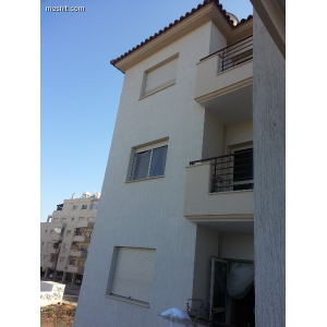 <a href='http://www.meshiti.com/view-property/en/1860_central_zone_below_motorway-up_makarios_ave.__-_germasogeia_upto_polemidia_apartment_for_rent/'>View Property</a>