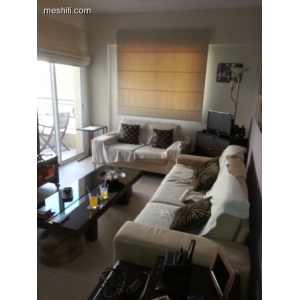 <a href='http://www.meshiti.com/view-property/en/1875_central_zone_below_motorway-up_makarios_ave.__-_germasogeia_upto_polemidia_apartment_for_rent/'>View Property</a>