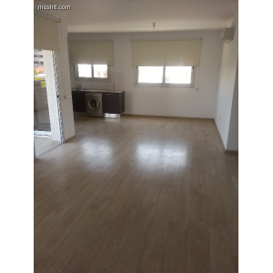 <a href='http://www.meshiti.com/view-property/en/1885_mountains_30_min._driving_distance_or_more_apartment_for_rent/'>View Property</a>