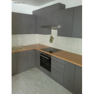 <a href='https://www.meshiti.com/view-property/en/1898_central_zone_a_below_motorway-up_makarios_ave.__-_germasogeia_upto_polemidia_house__villa_for_rent/'>View Property</a>
