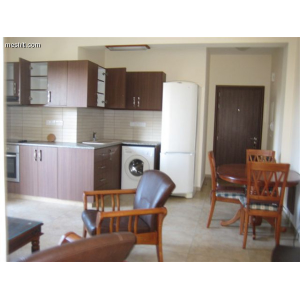 <a href='http://www.meshiti.com/view-property/en/1904_central_zone_below_motorway-up_makarios_ave.__-_germasogeia_upto_polemidia_apartment_for_rent/'>View Property</a>