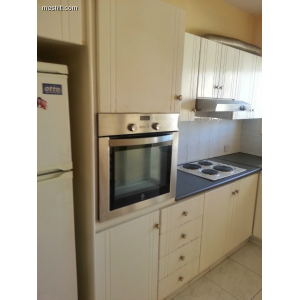 <a href='http://www.meshiti.com/view-property/en/1922_central_zone_below_motorway-up_makarios_ave.__-_germasogeia_upto_polemidia_apartment_for_rent/'>View Property</a>