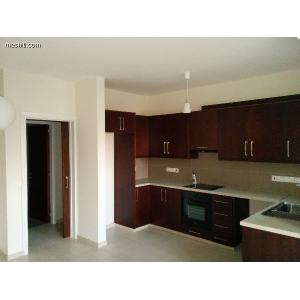 <a href='http://www.meshiti.com/view-property/en/1923_central_zone_below_motorway-up_makarios_ave.__-_germasogeia_upto_polemidia_apartment_for_rent/'>View Property</a>