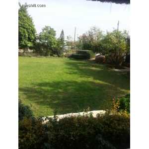 <a href='https://www.meshiti.com/view-property/en/1955_central_zone_a_below_motorway-up_makarios_ave.__-_germasogeia_upto_polemidia_house__villa_for_sale/'>View Property</a>