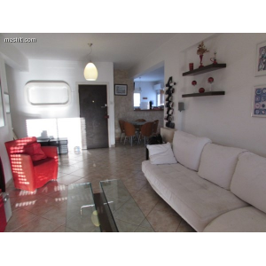 <a href='http://www.meshiti.com/view-property/en/1973_mountains_30_min._driving_distance_or_more_apartment_for_rent/'>View Property</a>