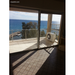 <a href='http://www.meshiti.com/view-property/en/1984_mountains_30_min._driving_distance_or_more_apartment_for_rent/'>View Property</a>