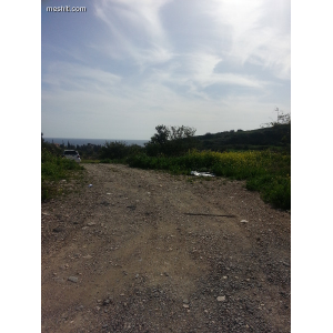 <a href='http://www.meshiti.com/view-property/en/1539_central_zone_below_motorway-up_makarios_ave.__-_germasogeia_upto_polemidia_land__plot_for_sale/'>View Property</a>