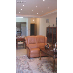 <a href='http://www.meshiti.com/view-property/en/2002_mountains_30_min._driving_distance_or_more_apartment_for_rent/'>View Property</a>