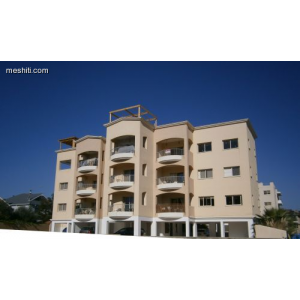 <a href='http://www.meshiti.com/view-property/en/2005_mountains_30_min._driving_distance_or_more_apartment_for_rent/'>View Property</a>