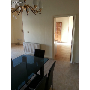 <a href='http://www.meshiti.com/view-property/en/2028_central-one__up_motorwayfrom_polemidia_to_germasogeia_apartment_for_rent/'>View Property</a>