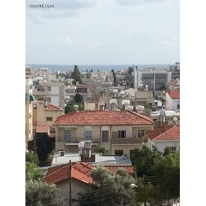 <a href='http://www.meshiti.com/view-property/en/2039_mountains_30_min._driving_distance_or_more_apartment_for_rent/'>View Property</a>