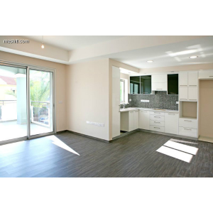 <a href='http://www.meshiti.com/view-property/en/2051_mountains_30_min._driving_distance_or_more_apartment_for_rent/'>View Property</a>