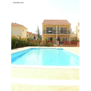<a href='https://www.meshiti.com/view-property/en/2055_central_zone_a_below_motorway-up_makarios_ave.__-_germasogeia_upto_polemidia_house__villa_for_rent/'>View Property</a>