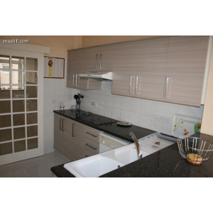 <a href='http://www.meshiti.com/view-property/en/2060_mountains_30_min._driving_distance_or_more_apartment_for_rent/'>View Property</a>
