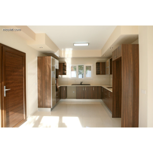 <a href='https://www.meshiti.com/view-property/en/2066_central_zone_a_below_motorway-up_makarios_ave.__-_germasogeia_upto_polemidia_house__villa_for_rent/'>View Property</a>