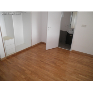 <a href='http://www.meshiti.com/view-property/en/822_shopping_centre_below_makarios_ave._apartment_for_sale/'>View Property</a>