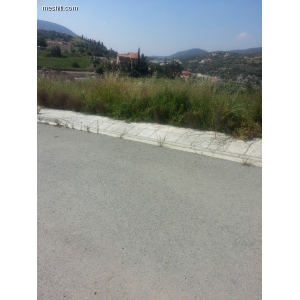 <a href='http://www.meshiti.com/view-property/en/2106_central-one__up_motorwayfrom_polemidia_to_germasogeia_land__plot_for_sale/'>View Property</a>