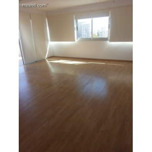<a href='http://www.meshiti.com/view-property/en/2130_mountains_30_min._driving_distance_or_more_apartment_for_rent/'>View Property</a>