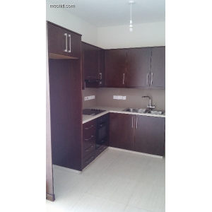 <a href='http://www.meshiti.com/view-property/en/2133_mountains_30_min._driving_distance_or_more_apartment_for_rent/'>View Property</a>