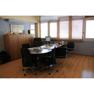 <a href='https://www.meshiti.com/view-property/en/1060_central-one__up_motorwayfrom_polemidia_to_germasogeia_office_for_rent/'>View Property</a>
